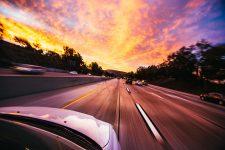 Car insurance in Staples, MN